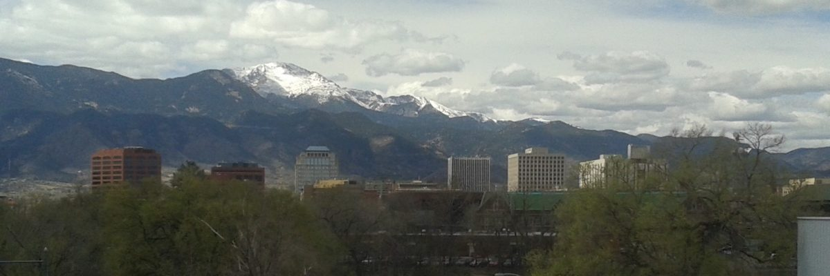 Downtown_Colorado_Springs_from_the_east
